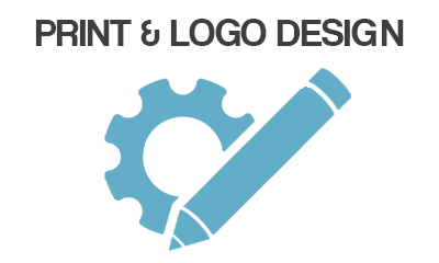 Print | Logo Design services stourbridge