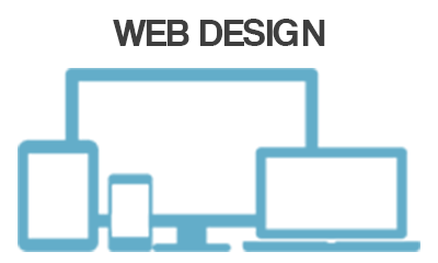 Web Design Services Stourbridge