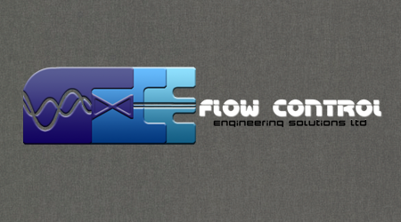 Flow Control Engineering Solutions Ltd