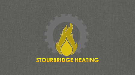 Stourbridge Heating Service