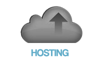Website Hosting | Stourbridge