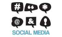 Social Media Management for your Business | Stourbridge