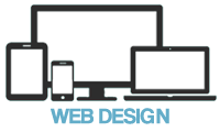 Website Design | Stourbridge